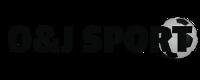 O&J Sport